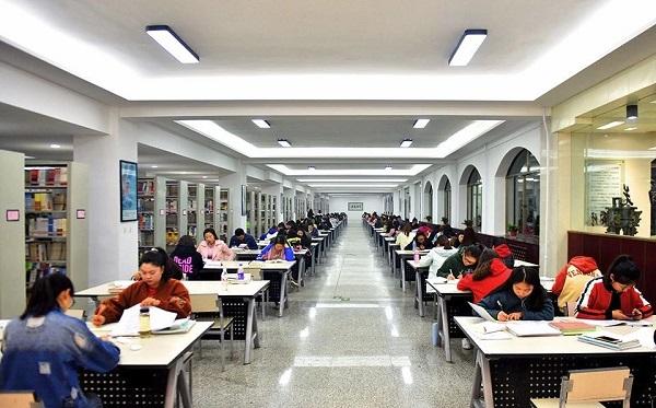 A19图书馆学习(19)